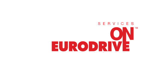 Maxolution services by SEW-Eurodrive