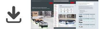 Download AGV brochure