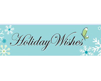Holiday Wishes Program – Peel Children's Aid