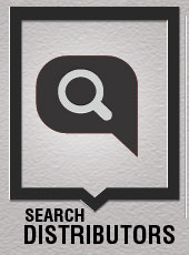 Search Distribuors